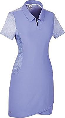 adidas Rangewear Golf Kleid