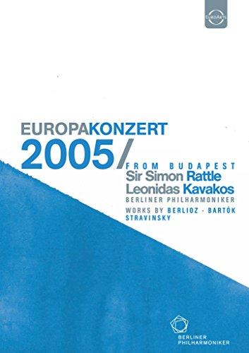 berliner-philharmoniker-europakonzert-2005-from-budapest-dvd-2017