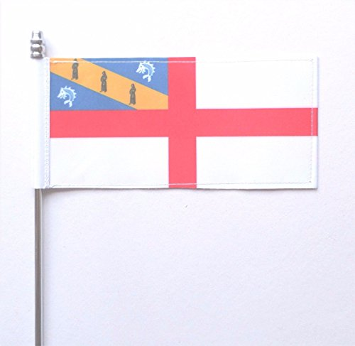 herm-channel-islands-ultimate-table-flag-official-mod-approved-flag