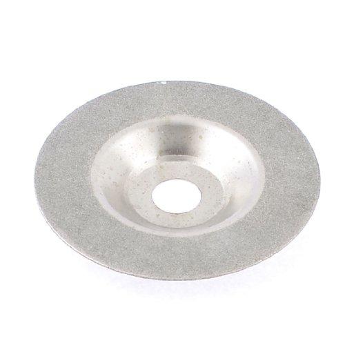 sourcingmap-a13120300ux0098-39-centimetri-marmo-granito-rotondo-disco-diamantato-lucido