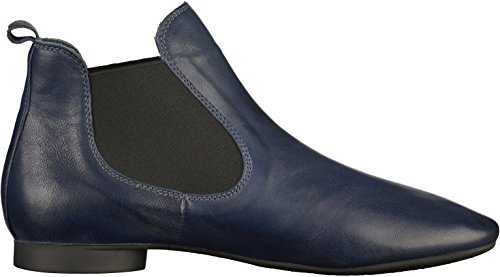 Chelsea chaussures Bottes Think Femme Dq55fr Guad ernst Navy wnEUqZPf