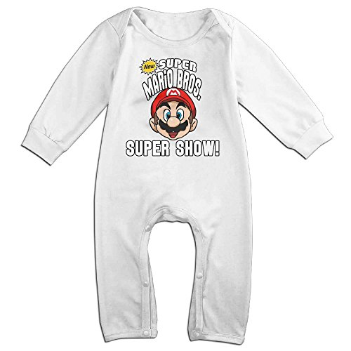 minloo-l-babys-mario-player-tee-shirt-size-18-months