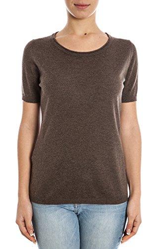 lagnamelagna-la21-t-shirt-manica-corta-100-cachemire-s-20631-falco