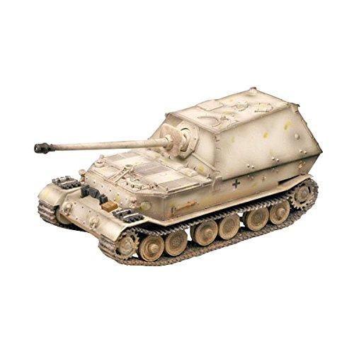 Trumpeter Easy Model 36224 - Tanque Ferdinand del 653º batallón destructor Eastern Front de 1943