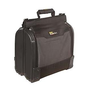Stanley 194231 FatMax Tool Organiser Bag
