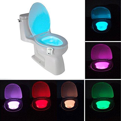 caxmtu-8farben-led-wc-nachtlicht-motion-aktiviert-licht-empfindliche-dusk-to-dawn-batteriebetriebene