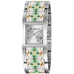 Womens Watches CUSTO ON TIME CUSTO ON TIME GRAVURE CU011201