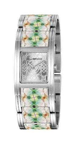 Custo Watches CU011201