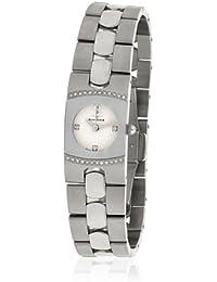 Sandoz 71564-70 - Reloj de Señora metálico