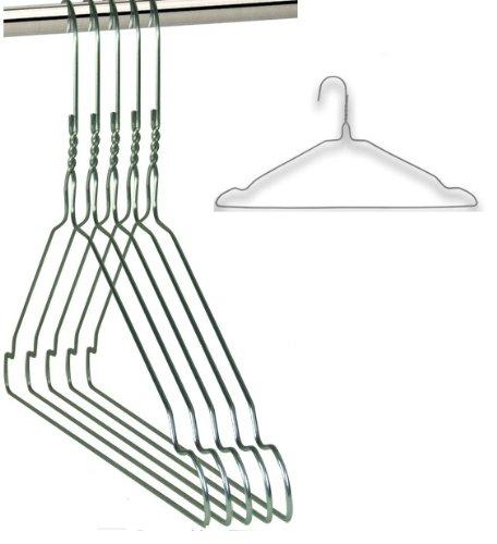 100-drahtbugel-silber-draht-kleiderbugel-mit-einkerbungen-fur-den-hausgebrauch-chemische-reinigung-e