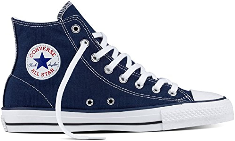Converse Hombre Patines Chuh CTAS Pro Ox, hombre, azul y blanco, 7  -