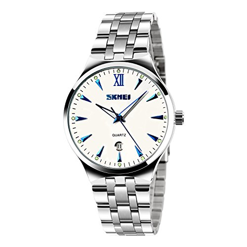 civo-mens-luxury-stainless-steel-band-casual-business-wrist-watches-mens-analogue-quartz-dress-watch