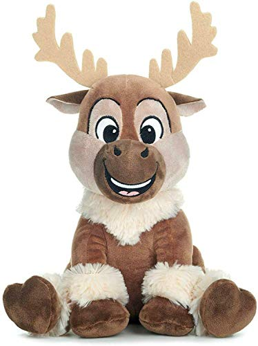 "Disney 12"" Frozen 2  Sven"