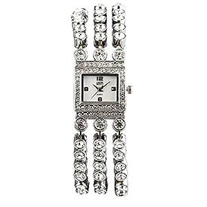 Reloj – Eton – para Mujer – 3060L-CL