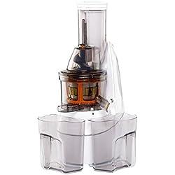 Siméo PJ555 Extracteur de jus Nutrijus II