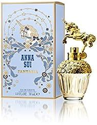 Anna Sui Fantasia Eau de toilette, 75ml