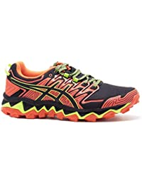 ASICS Gel-Fujitrabuco 7, Chaussures de Running Compétition Homme