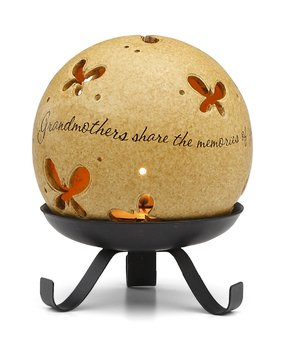 comfort-candles-grandmother-by-pavilion-tea-light-candle-and-stand-5-1-51cm-butterfly-pierced-round
