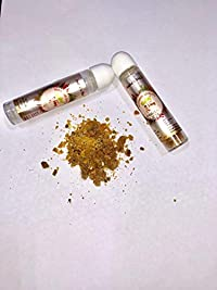 Baby Brand Pure Hing Crystals (5gm)