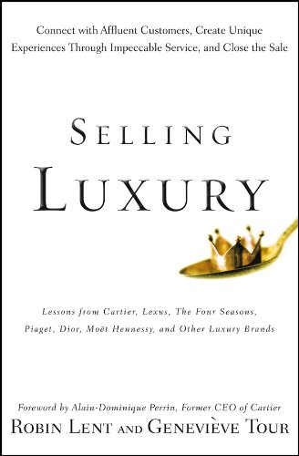 selling-luxury-connect-with-affluent-customers-create-unique-experiences-through-impeccable-service-