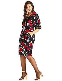 b4c3005889c Amazon.co.uk  26 - Jumpsuits   Playsuits   Women  Clothing
