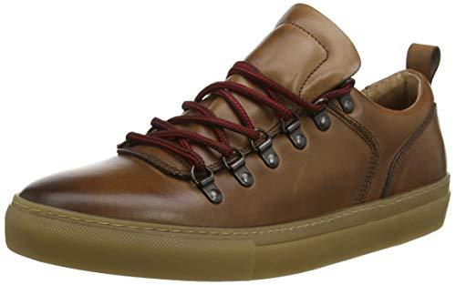 dune shoes onl arllo - HD1600×1001