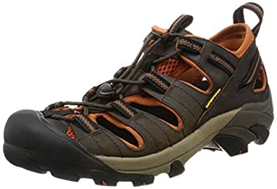 Keen Men S Arroyo Ii Sandal Buy Online At Low Prices In