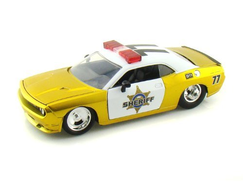 dodge-challenger-srt8-sheriff