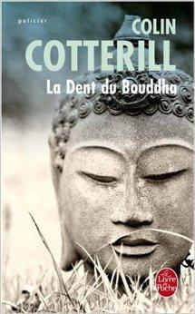 la-dent-du-bouddha-de-colin-cotterill-valrie-malfoy-traduction-14-janvier-2009
