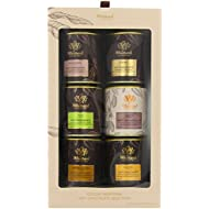 Whittard of Chelsea Cocoa Creations 720 g