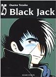 Black Jack: 25