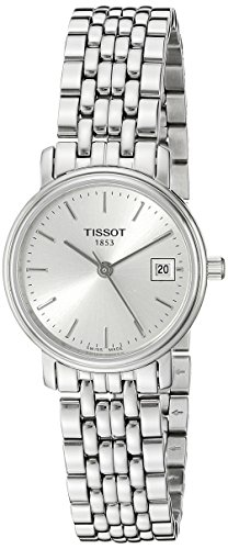 tissot-t-classic-desire-t52128131