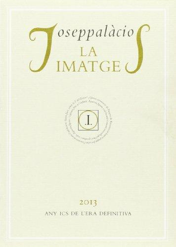 La imatge: Imatge, la. 2 Vol (Càtedra Joan Fuster)