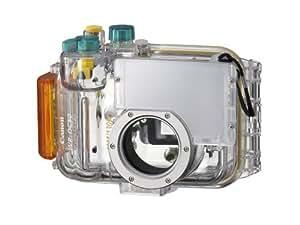 Canon WP-DC50 Boîtier Etanche
