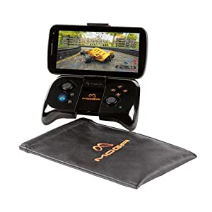 MOGA Mobile Android Gaming Controller