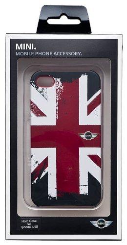 mini-cooper-mnhcp4ujru-coque-avec-dessin-drapeau-uk-pour-iphone-4-4s