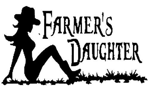 farmers-daughter-bumper-sticker-car-van-bike-sticker-decal-free-p-p