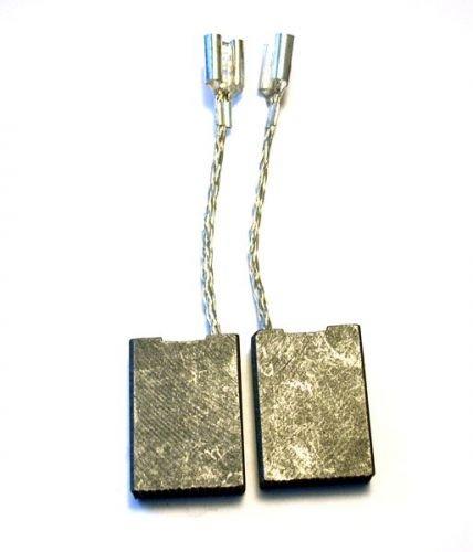 balais-de-charbon-bosch-gws-20-180-gws-20-230-h