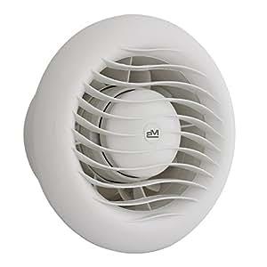mb ventilatoren saunal fter mms leise 32 db 3m mbis 140 c bis 169 m st. Black Bedroom Furniture Sets. Home Design Ideas