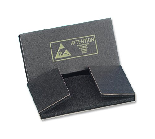 Storage-Borsa-chip box Corstat-ch-60