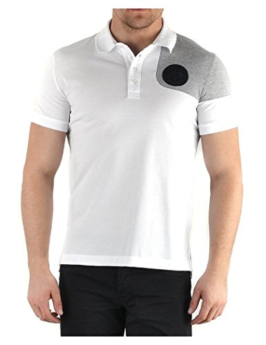 bikkembergs-polo-bikkembergs-london-city-m-blanc