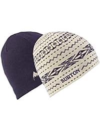 e766fc0114c Suchergebnis auf Amazon.de für  Burton - Strickmützen   Hüte