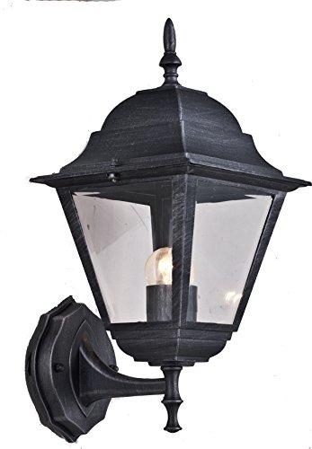 4pz lanterna new york