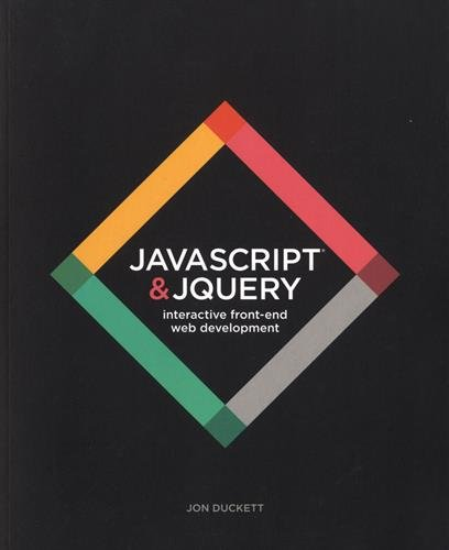 Pdf Web Design With Html Css Javascript And Jquery Set Review Book Of Earth 7