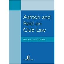 Club Law