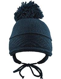 Amazon.co.uk  Pesci Baby - Hats   Caps   Accessories  Clothing ebbe9ee4189