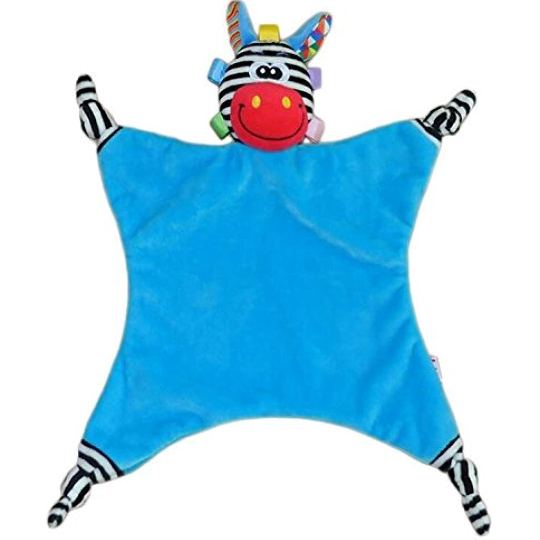 Simba Simba Simba Toys / Nicotoy - Peluches et Doudous - Doudou marionnettte Pingouin Gris Clair et Blanc Bec doré - Peluche bébé 25 cm - Genre bébé Fille ou garçon 5a82da