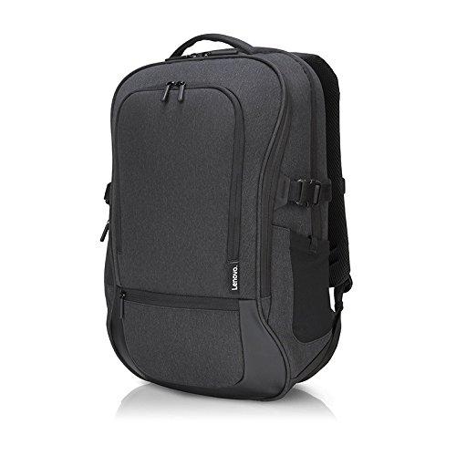 Lenovo Passage Notebook-Rucksack für Notebooks bis zu 17