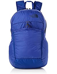 Amazon.it  The North Face - Zaini  Valigeria d0a13a3c8623