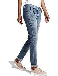 42354142bd7704 Amazon.it: Gang - Donna: Abbigliamento